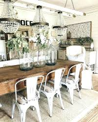 Country dining room ideas Chairs Country Dining Room Decorating Ideas Pinterest Awesome Dinner Best On Dinning How To Decorate Table Home Design Ideas Country Dining Room Decorating Ideas Pinterest Awesome Dinner Best
