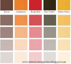 Asian Paint Wall Colour Chart Asian Paint Colour Guide Pdf