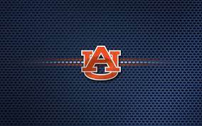 Auburn has been described as a place that's just like. Auburn Wallpapers Top Free Auburn Backgrounds Wallpaperaccess