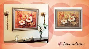 Catalogo De Home Interiors Septiembre 2014