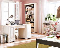 Retro home office Mid Century Modern Homedit Top 38 Retro Home Office Designs