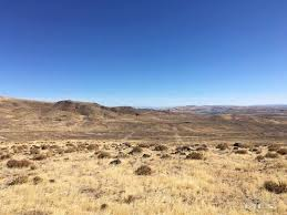 Par 5 15 18 24 Sw4nw4, Silver Springs, NV 89429   MLS #200015019   Zillow