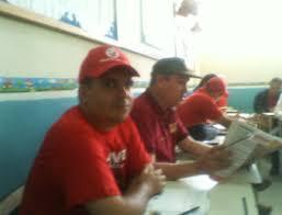Resultado de imagen para Juan Martorano Ciudad Orinoco