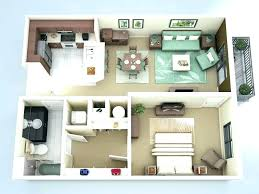 Efficiency Apartment Definition 1 Bedroom Efficiency Definition Studio  Apartment Vs 1 Bedroom Large Image For Studio . Efficiency Apartment  Definition ...