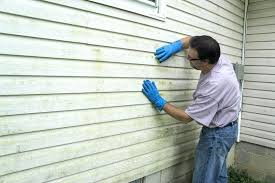 can you paint vinyl siding prepare the surface of your vinyl siding for painting cost to