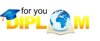 Сайт for you diplom Для Вас Диплом Заказать написание дипломных  Для вас Диплом дипломы курсовые диссертации рефераты под заказ