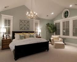 Small Picture Best 25 Master bedroom chandelier ideas on Pinterest Bedroom