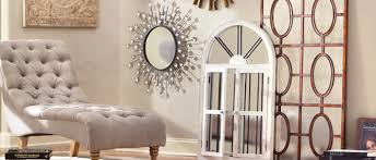 Cheap Wall Decor And Home Accents Awesome Wall Decor Mirror Home Accents Wall Decor Wall Art And Stylish Wall