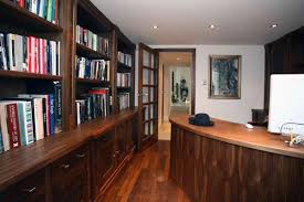 bespoke home office. Heaven And Stubbs Are Experts In The Design Manufacture Of Highest Quality Bespoke Handmade Studies Home Office Furniture, All Our