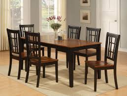 Kitchen Table Refinishing Refinish Table Chairs Pleasant Home Design