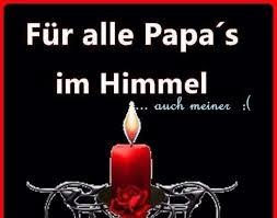 Erinnerung An Meinen Vater Zitate Trauer Vater Sprüche Trauer