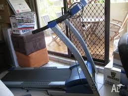 york inspiration treadmill. must go treadmill - york inspiration plus t
