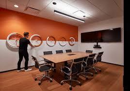 glassdoor logo art conference rooms meeting room