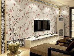 Latest Wallpaper Designs For Living Room Wallpaper Living Room Ideas For Decorating Exciting Wallpaper