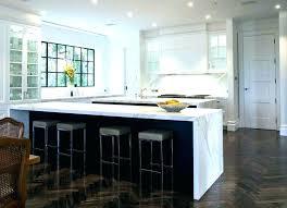 modern kitchen rugs kitchen rug kitchen rugs large size of room rug kitchen area rug kitchen area rugs for hardwood floors