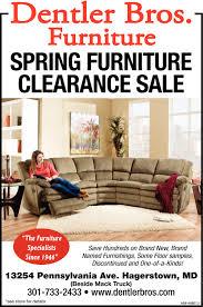 furniture sale ads. Furniture Sale Ads U