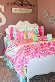 decoration customized comforters comforter sets best bedding images on monogrammed king