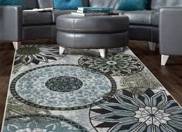 oriental area rug cleaning area rugs