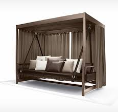 cool patio furniture. fine patio cool and casual citycamp collection outdoor furniture throughout patio