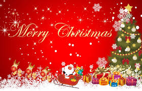 Christmas Scenes Free Downloads Christmas Background Scenes Sf Wallpaper