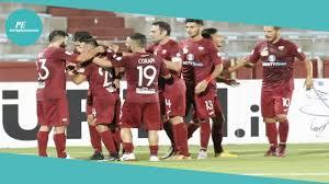 Risultati Serie C / Classifica aggiornata, diretta gol live ...