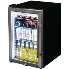 glass door bar fridges brand new alfresco glass door bar fridge tropical triple glazed glass door glass door bar fridges