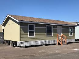 manufactured home dealers spokane wa homemade ftempo mobile homes for in mesa arizona mobile homes mesa arizona