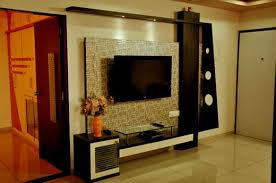 Small Picture tv wall units for living room amazing modern wall units for