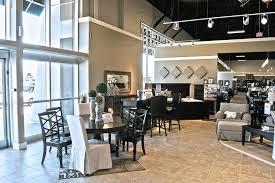Ashley Furniture Showrooms Descargas Mundiales