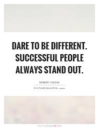 Stand Out Quotes Stand Out Sayings Stand Out Picture Quotes Amazing Stand Out Quotes
