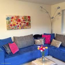 Top Ergebnis 50 Luxus Sofa Mit Tiefer Sitzfläche Galerie
