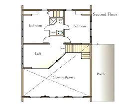 jack and jill bathroom plan jack and bathrooms homey design small jack and bathroom floor plans jack and jill