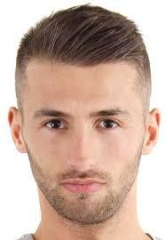 ivy league haircut men