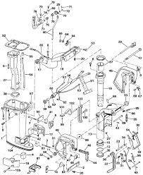mercury outboard tachometer wiring diagram images diagram further parts diagram wiring schematic evinrude ignition