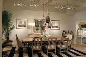 cottage dining rooms. beach house dining room tables gorgeous best coastal rooms ideas on light at . cottage
