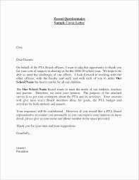 Cinematographer Resume Elegant Survey Cover Letter Pdf Format Free