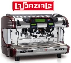 Beautiful Commercial Coffee Machine Laspaziale Espresso Machines On Design