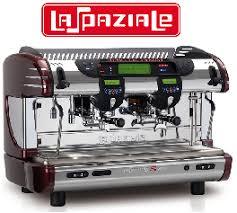 Beautiful Commercial Coffee Machine Laspaziale Espresso Machines On Design