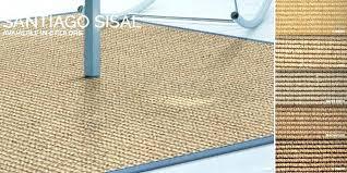 9x12 sisal area rug sisal area rugs furniture 9 x 12 sisal rug 9x12 sisal area rug