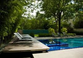 Small Picture Awesome Pool Garden Design Contemporary Interior Design Ideas