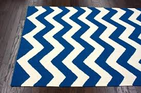 vinyl area rugs vinyl area rugs medium size of area area rugs as well as natural