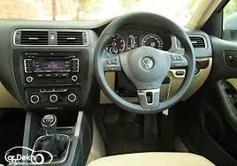 volkswagen jetta interior. road test picture volkswagen jetta interior