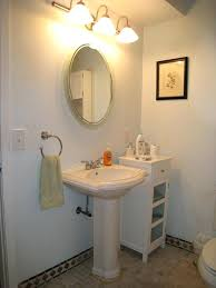 20 pedestal sink small images of pedestal sinks for bathrooms bathroom sinks bathroom sink units pedestal