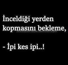 Ipi Quote