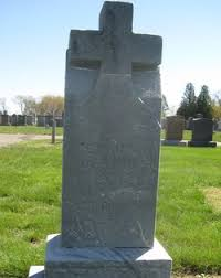 George Denault (1874-1946) - Find A Grave Memorial