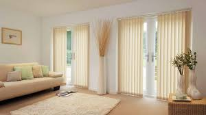 Living Room Curtain Wonderful Living Room Curtain Ideas Simple Curtain Design For