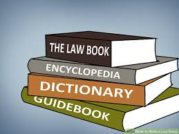 how to write a law essay pictures wikihow image titled write a law essay step 6