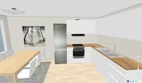 Küchenmontage Top 3 Der Kostenlosen 3d Küchenplaner Online