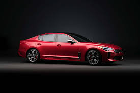 2018 kia stinger gt. simple stinger 2133 throughout 2018 kia stinger gt o