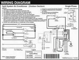 mini split air conditioner wiring diagram images air mitsubishi mini split wiring diagram mitsubishi
